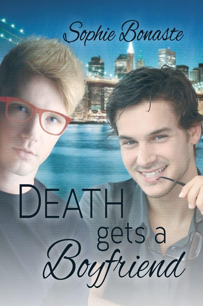 DeathGetsaBoyfriendFS