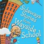 Wayside School (series)