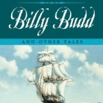 Billy Bud
