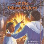 Defeat of the Ghost Riders