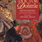 Doctor Dolittle (series)