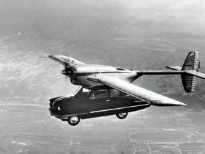 0410flyingcars01