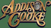 title_addisoncooke