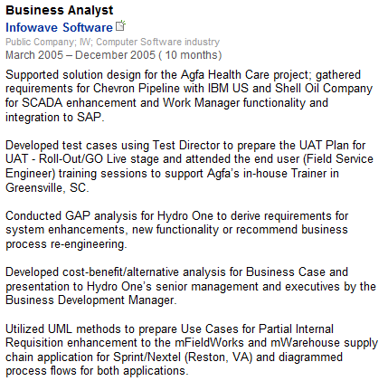 sap analyst resume sap analyst resume sap business analyst