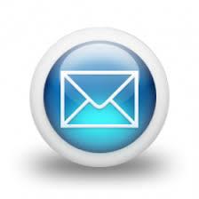 email-linkedin