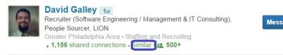 similar-search
