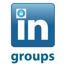 in_groups