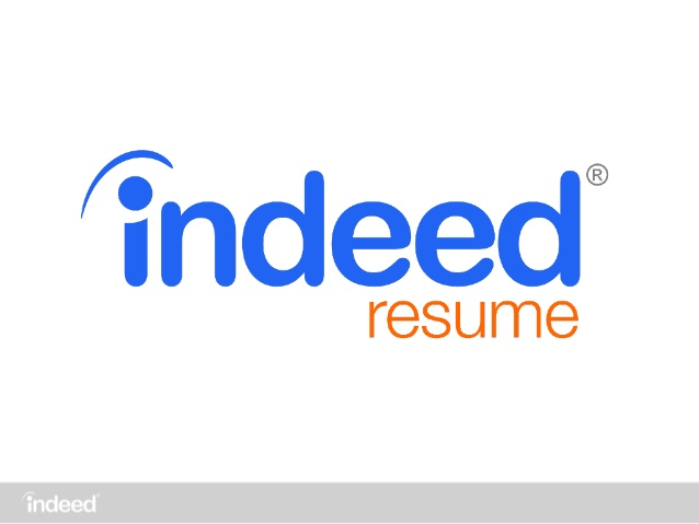 indeed resume hack