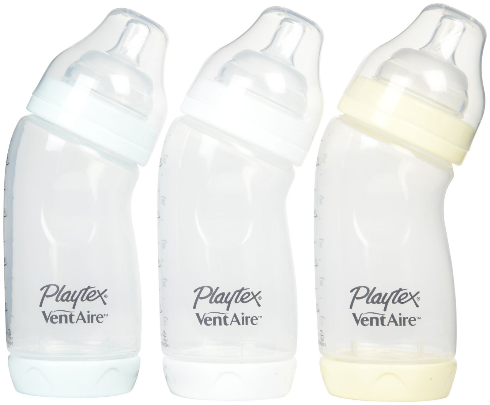 Top Lightweight Travel System Strollers Review Of Playtex Ventaire Advanced Wide Baby Bottles