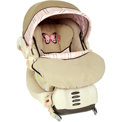 Baby Trend Chicco Keyfit 30 Review Of Graco Nautilus 3 In 1 Car Seat