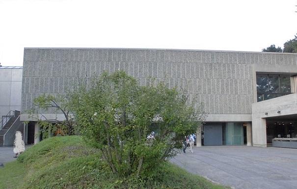 国立西洋美術館の画像 p1_19