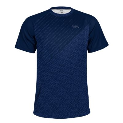 Men's Performance Shirts