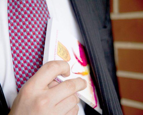 pocket-sixth-form-school-planner