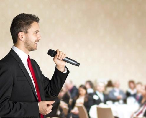 National-public-speaking