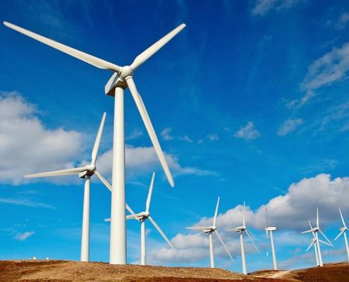 Wind-Power-Challenge