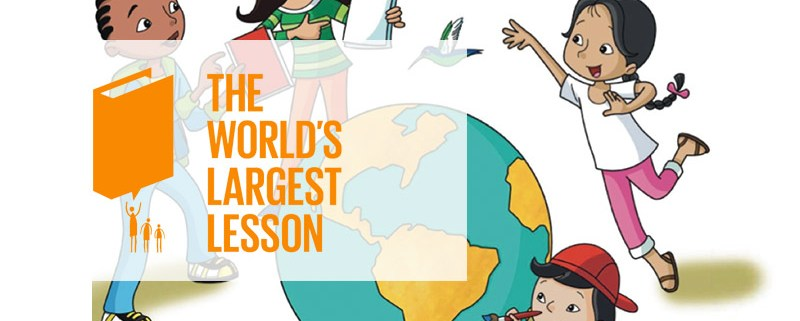 Home_page_news_worlds_largest_lesson