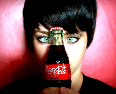 Work-with-experts-from-Coca-Cola