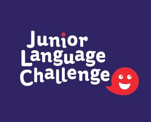 Junior-Language-Challenge