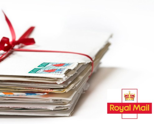 royal-mail-christmas-stamp-design-competition