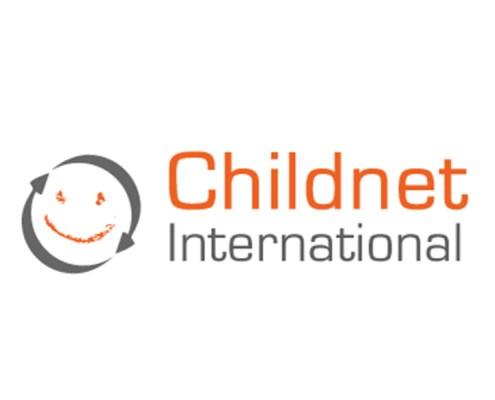 Childnet-film-comp
