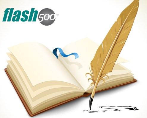 flash-500-short-story