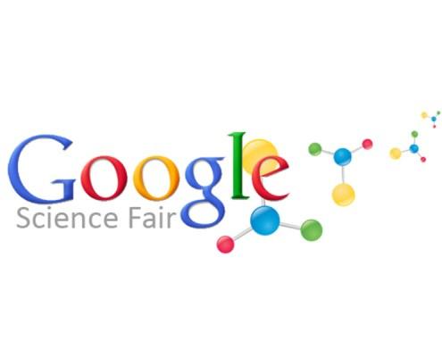 Google-science-fair