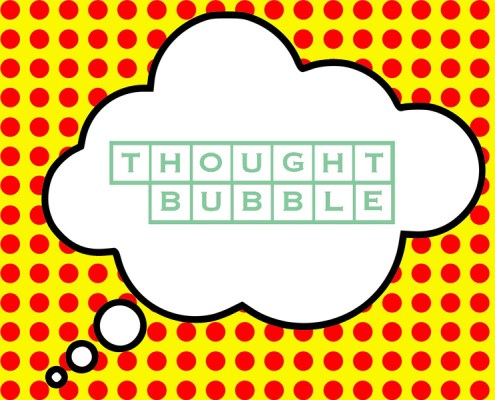Thought-bubble-comic-art-competition