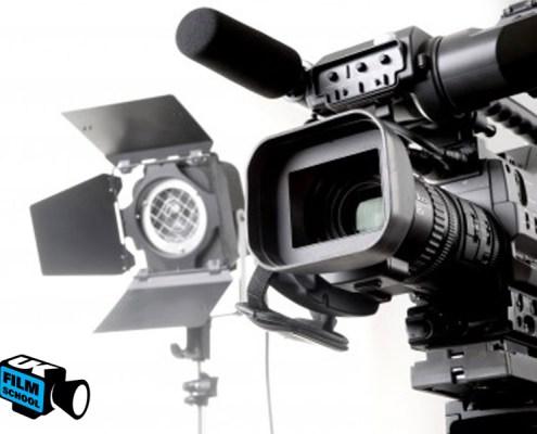 UK-Film-School