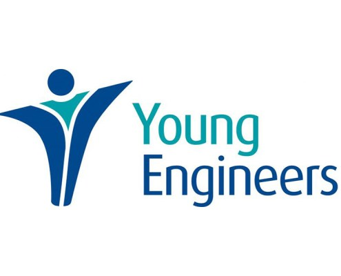 Young-engineers-mentoring-programme