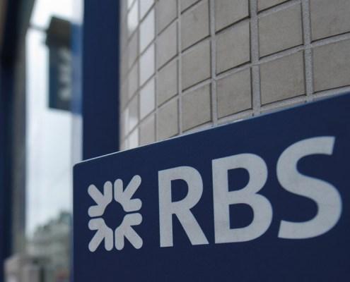 RBS-work-experience