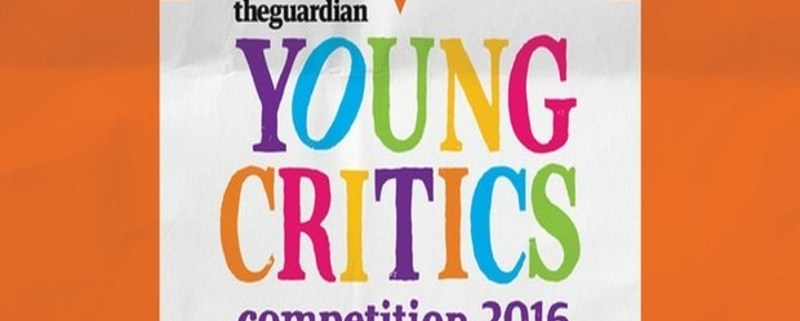 guardian-young-critics