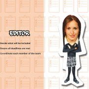 editor-role-yearbooks