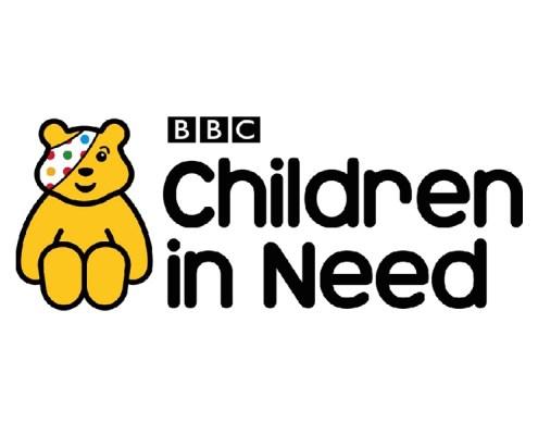 children-in-need-for-schools