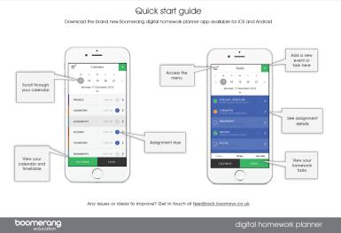 boomerang-digital-homework-planner-app