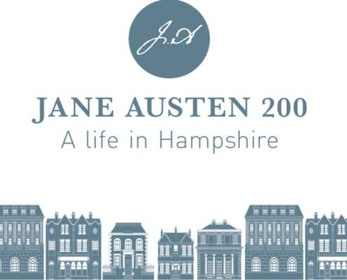 jane-austen-photo-competition