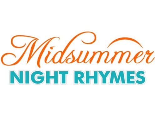 midsummer-night-rhymes-poetry-competition