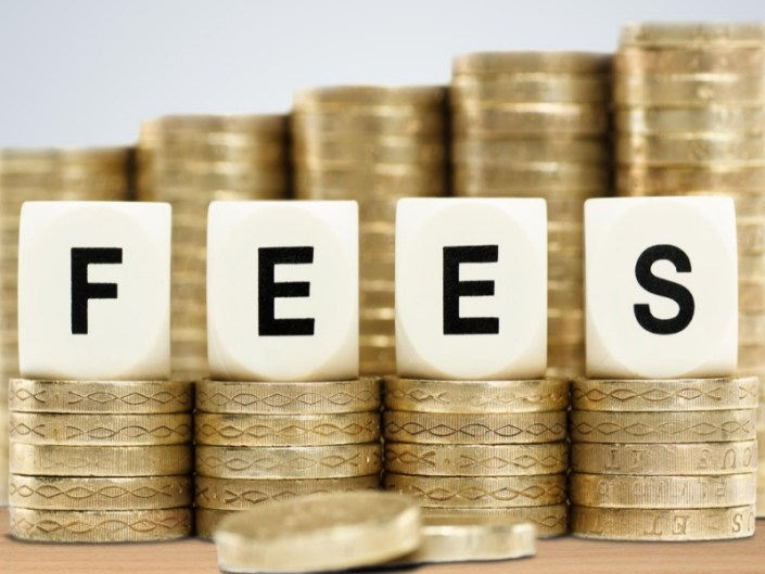 tuition-fees-800px