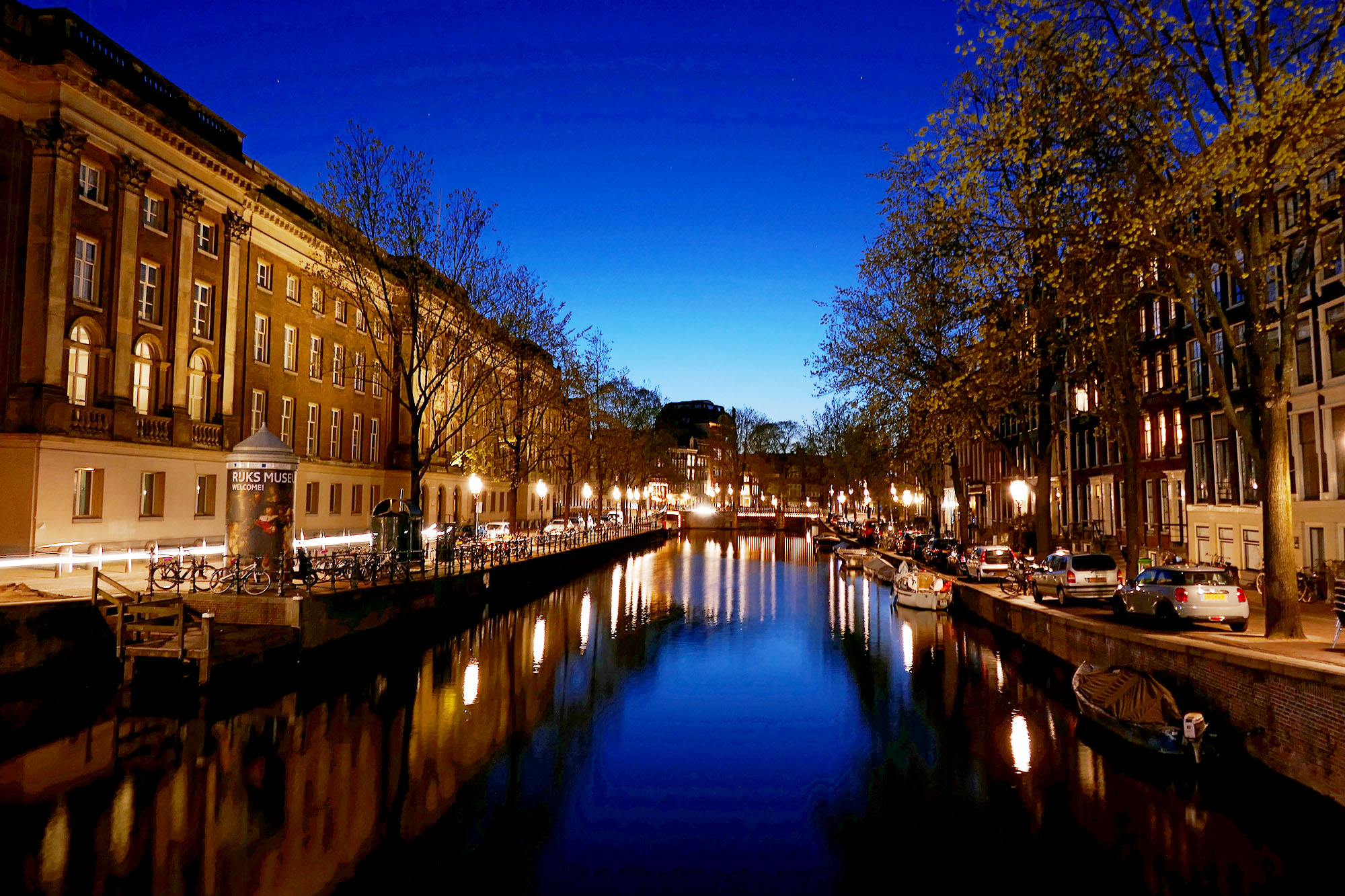 Museum Night Amsterdam 2016 Amsterdam Top 5 Activities In A Dutch Golden Age World