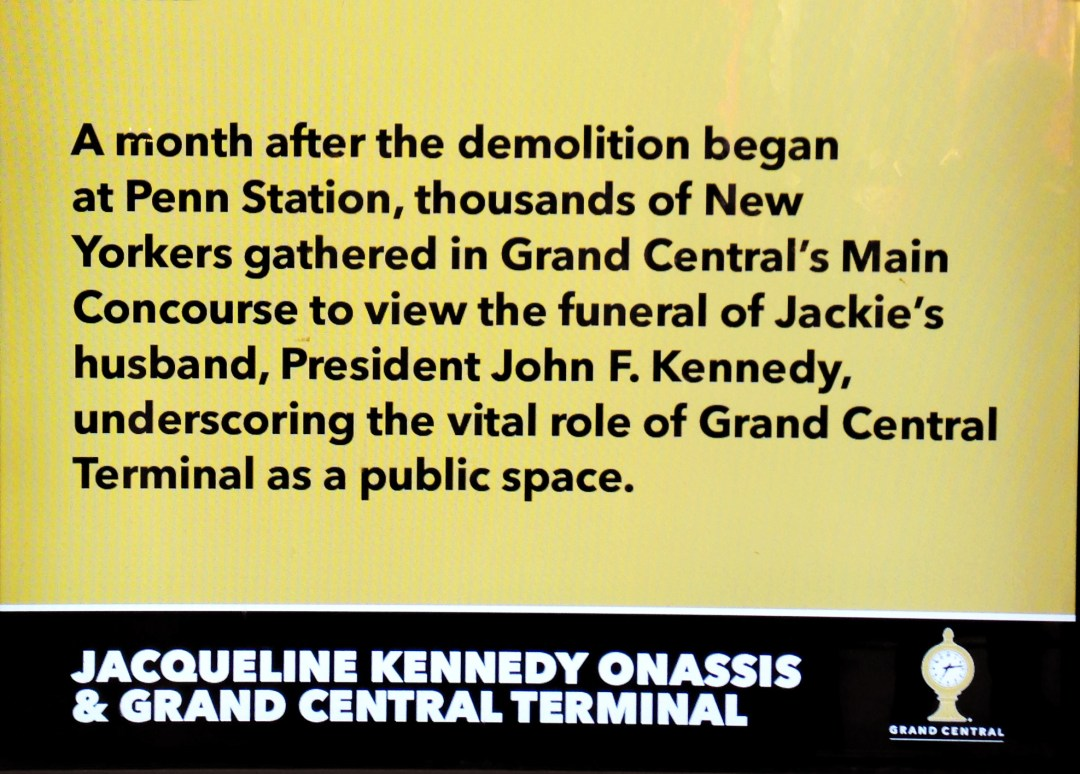 grand-central-as-a-public-space