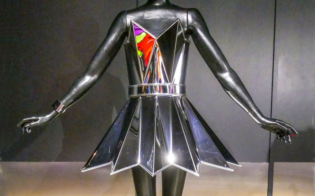 Experience the World of Wearable Art at the WOW Museum in Nelson New Zealand