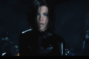 featured_underworld_blood_war