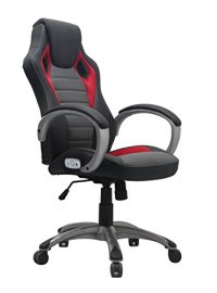 15 Best Gaming Chairs With Speakers (Don't Buy Before ...