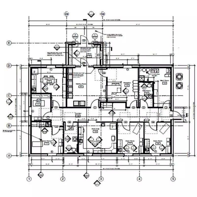 electrical job safety plan