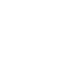 Boone Symbol-white