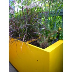 Small Crop Of Large Outdoor Planters