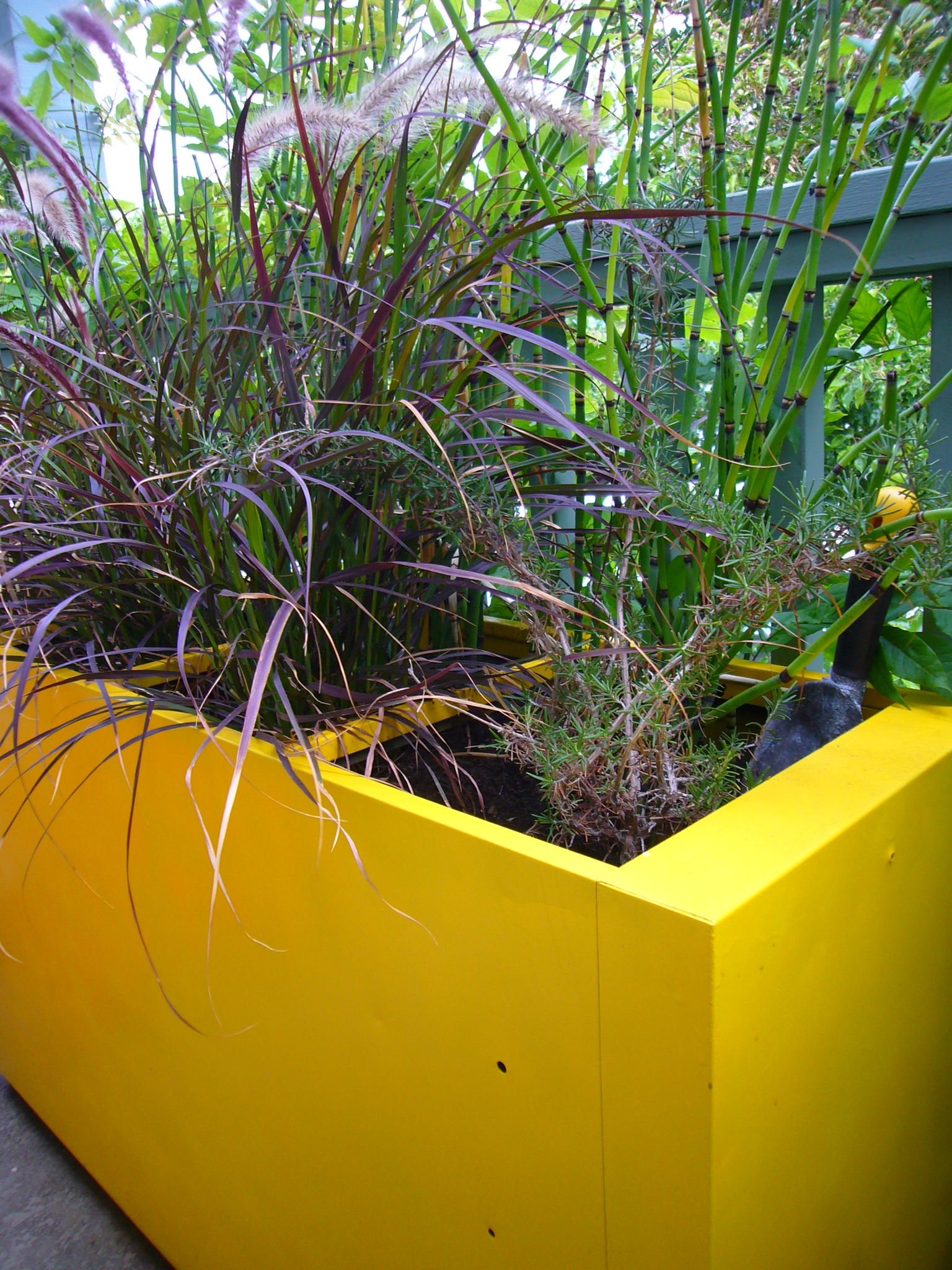 Modern Planters Outdoor Cheap File Cabinet Planters Boopy Projects