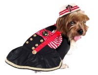 Big Dog Costumes : Costumes For Large Dogs : XXL, 3XL, 4XL ...