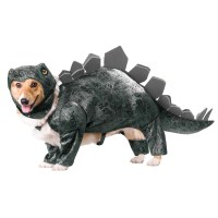 Dinosaur Costumes For Dogs : T Rex, Dragon, Prehistoric ...
