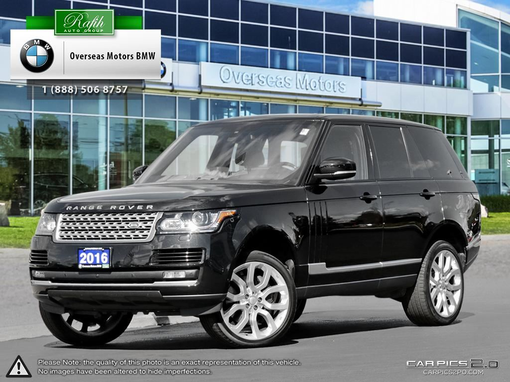 Landrover Range Land Rover Range Rover For Sale Great Deals On Land Rover Range Rover