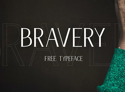 25 Best Free Fonts For 2017
